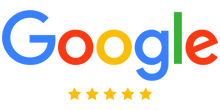 5 Star Google Review-San Diego Tree Trimming Pros & Tree Removal Services-We Offer Tree Trimming Services, Tree Removal, Tree Pruning, Tree Cutting, Residential and Commercial Tree Trimming Services, Storm Damage, Emergency Tree Removal, Land Clearing, Tree Companies, Tree Care Service, Stump Grinding, and we're the Best Tree Trimming Company Near You Guaranteed!